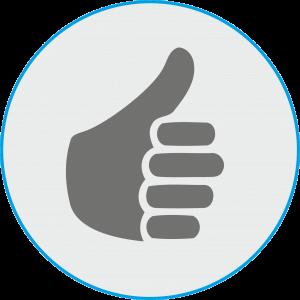 Skaitmeninių tachografų ir vairuotojų kortelių duomenų nuskaitymo įrangos pardavimas